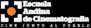 Escuela Andina de Cinematografía