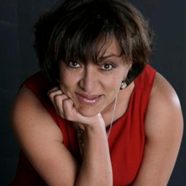 Mela Márquez